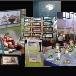 Feria Creativa Madrid