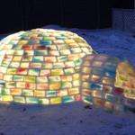 Favoritos de la semana 18-24 de febrero de 2013