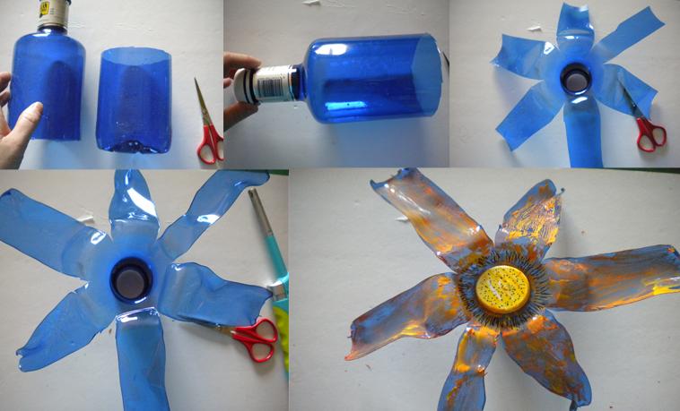 flor-reciclada
