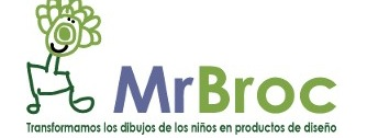MrBroc