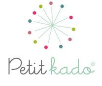Petit Kado