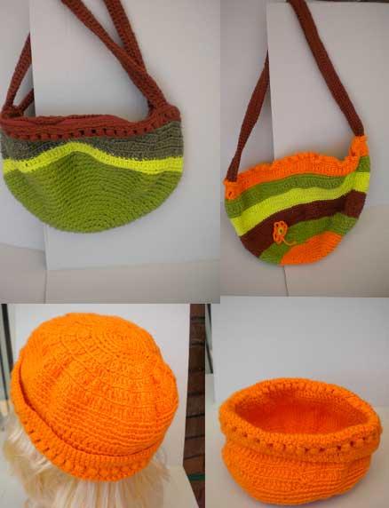 crochetplus