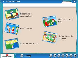 Captura de pantalla 2013-01-04 a la(s) 14.52.32