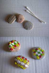 piedrasdecoradas