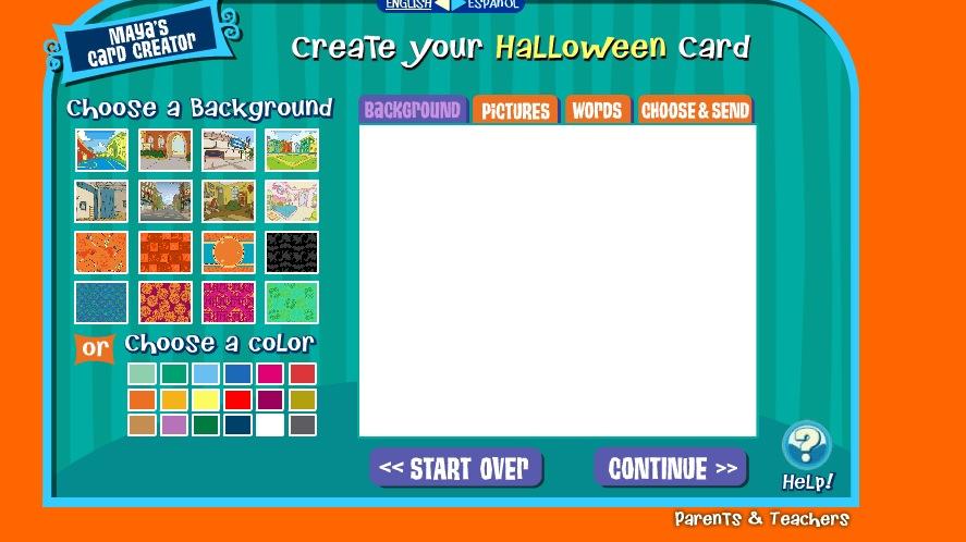 Captura de pantalla 2013-10-25 a la(s) 14.40.24