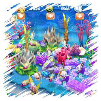 Nemo2