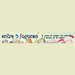 Fogones