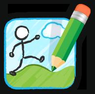 doodle gamelogo