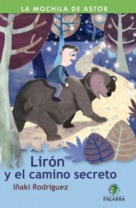 liron1