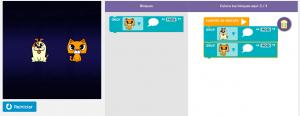 Captura de pantalla 2014-10-12 a la(s) 21.03.52