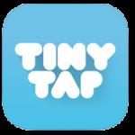 Actividades personalizadas con Tiny Tap