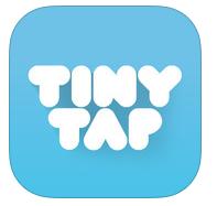 tiny-tap