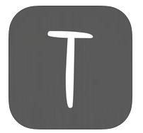 Talkboard