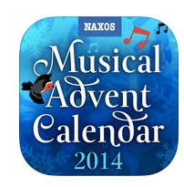 calendaradvent