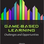 Game Based Learning by Patrick Felicia
