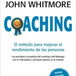 Coaching By John Whitmore