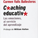 Coaching educativo By Coral López Pérez y Carmen Valls Ballesteros