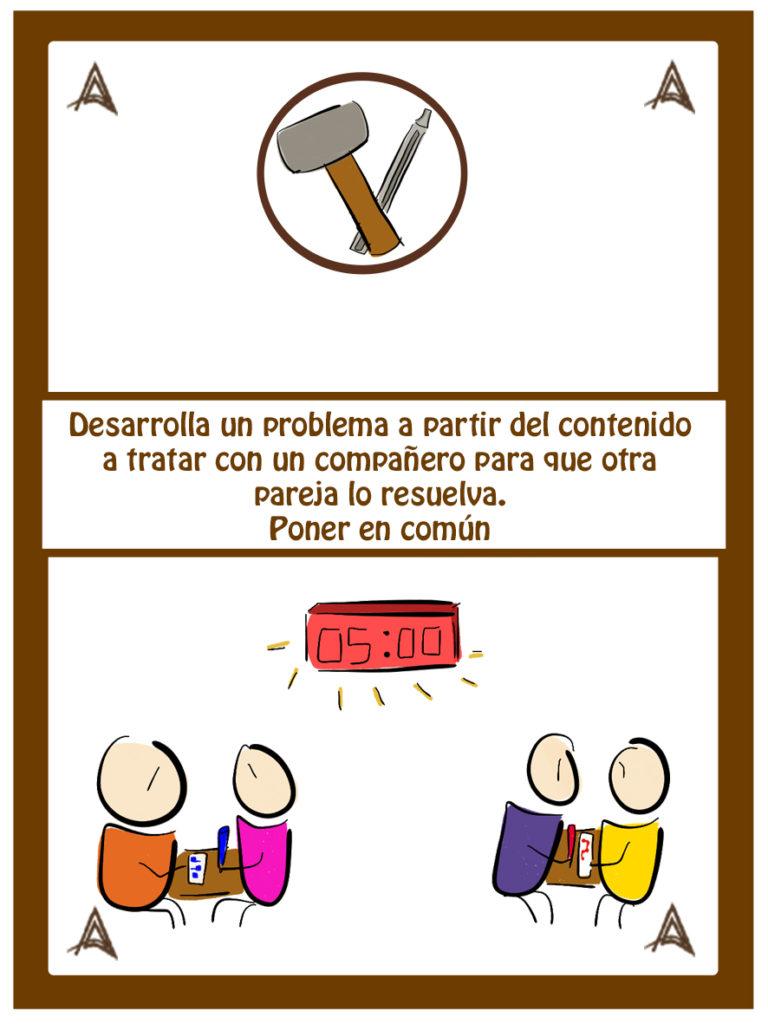 carta24