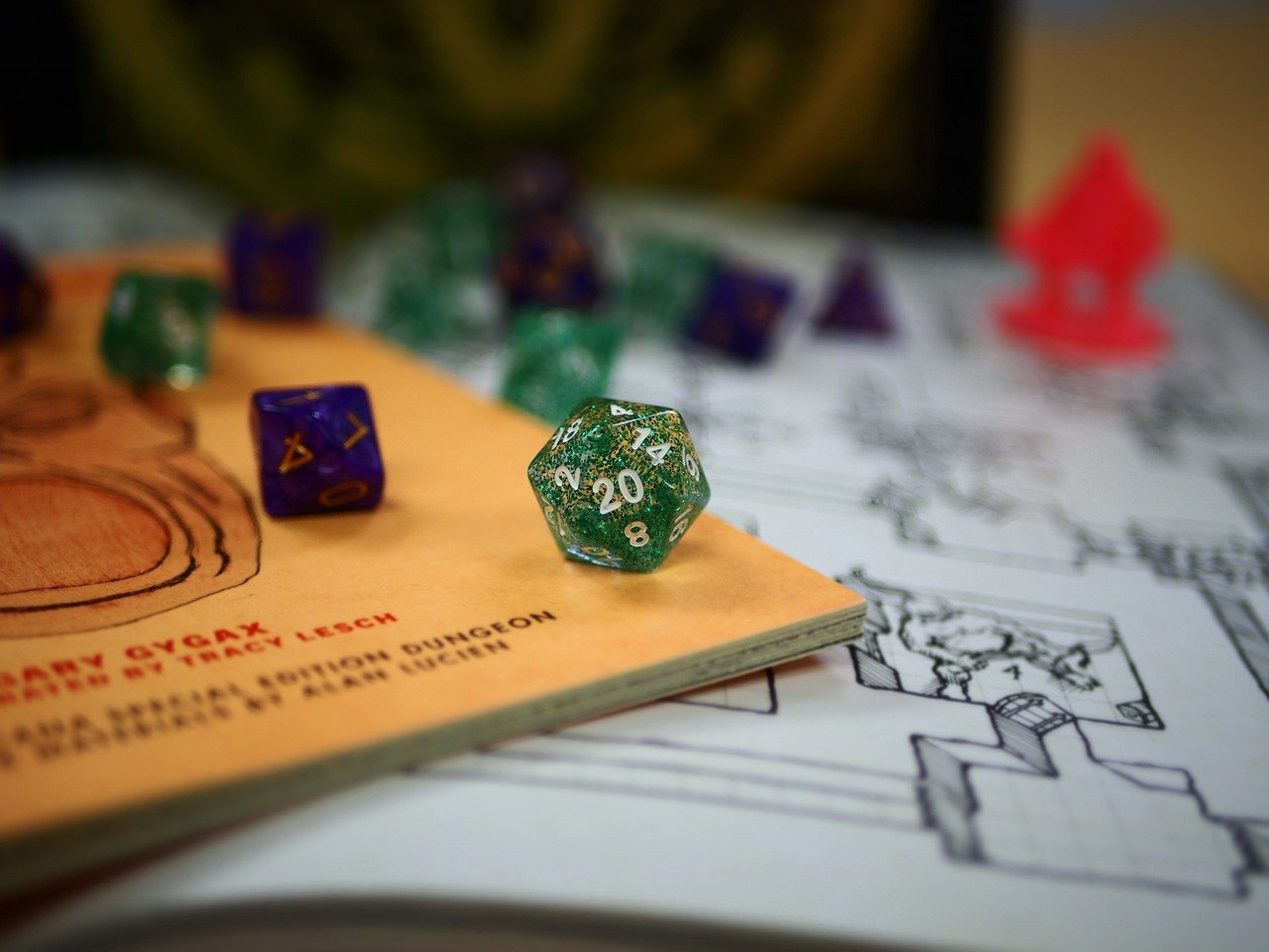 dungeons-and-dragons-4413056_1280