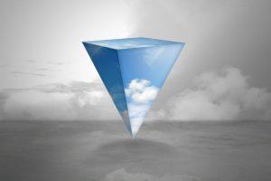 triangle-2136288_1280
